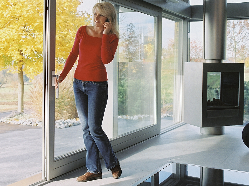 HS Portal   Balcony And Terrace Lift And Slide Doors