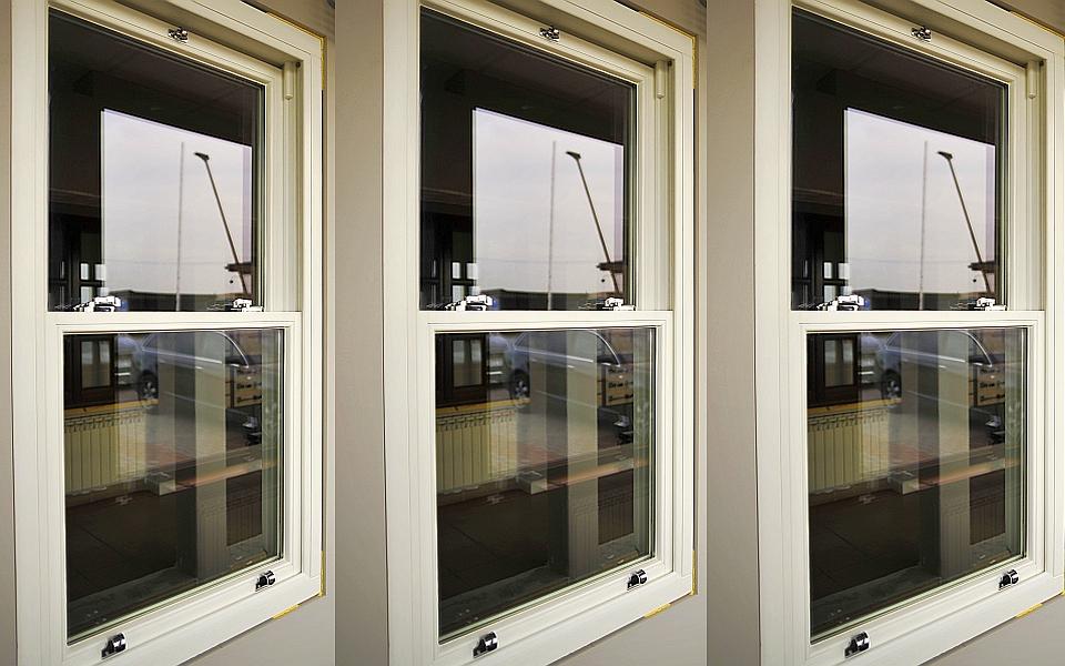 okna windows aluminum windows and doors polish producer profil with
